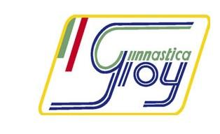 Associazione Sportiva Dilettantistica Ginnastica Gioy